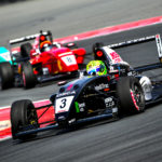 Dubai: Indian Formula series MRF Challenge headlines season opener at Dubai Autodrome