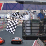 24H: MotorCity Supercar Parade to kick off 24H Dubai events on Wednesday (Complimentary tickets)