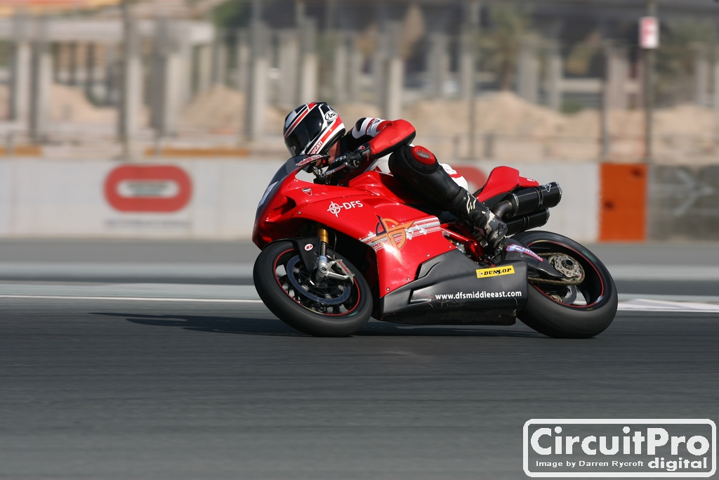 Gallery: UAE National Raceday 3, Nov 5th 2010, Dubai Autodrome