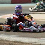 Dubai: Logan Hannah poised for Formula 4 debut later this month at Yas Marina Circuit