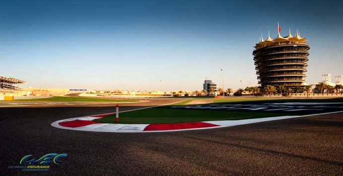 FIA WEC: Seven championship titles to be claimed in Bahrain finale