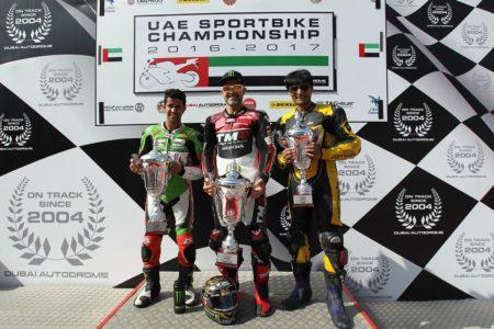 UAESBC-600cc-Championship-Podium