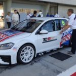 GCC: TCR Middle East series launched in Bahrain