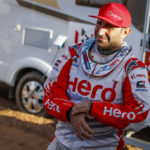 Dakar: The Dakar mourns Portuguese rider Paulo Goncalves on stage 7