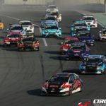WTCC becomes WTCR from 2018: new rules, more cars, more races