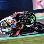 Feature: Spotlight on Dubai's very own MotoGP team and Riders