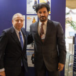 Dubai: Ben Sulayem nominated for FIA election as Vice President and WMSC candidate Middle East