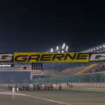 WSBK: WorldSBK heads into the final round in Qatar after an historic 2017 season