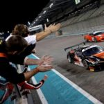 UAE: Kessel Racing successfully defend 12hr title at Yas Marina Circuit