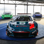 DTM: From 2021 DTM will run GT3 cars and presents its platform for the future