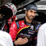 Dakar: Sheikh Khalid bin Faisal Al Qassimi gears up for 40th edition of the historic Dakar Rally