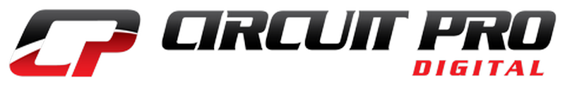 CircuitProDigital