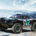 Extreme E: Nico Rosberg joins Extreme E with his team Rosberg Xtreme Racing
