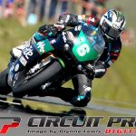 IOM TT 2018 – Post race report – Lightweight sees Michael Dunlop smashing records once again