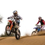 Dubai: Emirates Desert Championship titles to be decided this weekend