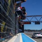 24H: Herberth Motorsport Porsche defends Hankook 24H Circuit Paul Ricard victory