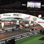 Events: Riyadh becomes first Middle East city to host Race of Champions