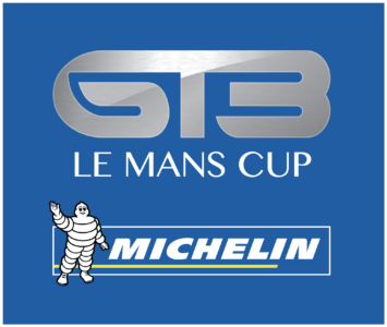 The Michelin GT3Cup will support races of European Le Mans Series and Formula Renault meetings at such well-known venues as Spa-Francorchamps (Belgium), Le Castellet (France), Estoril (Portugal) and Imola (Italy).