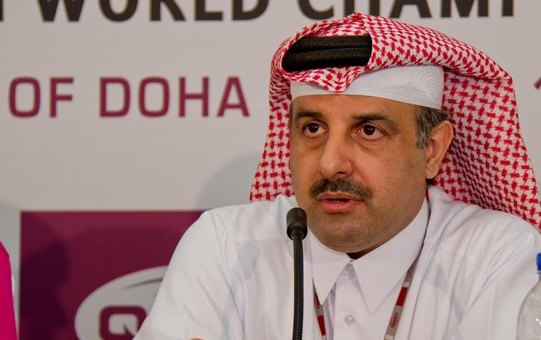 New restructuring of Arab Motorcycle Federation leads regional FIM event compliance