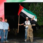 FIM Baja: Mohammed Al Balooshi clinches Bajas FIM World Championship title in Hungary