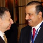 FIA: FIA Vice–President Nasser Bin Khalifa Al Attiyah confirmed to withdraw from upcoming FIA elections