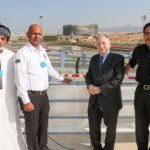 Oman: MENA Karting Championship 'Nations Cup' makes history in the region