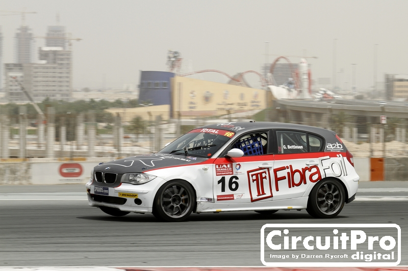 Gallery: UAE National Raceday 11, Apr 15/16th 2011, Dubai Autodrome
