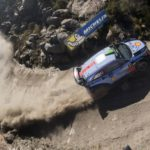 WRC: Rally Argentina sees Thierry Neuville take the win by the closest of margins!