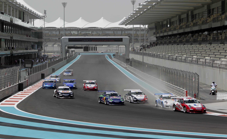 Dubai Grand Prix Browse Info On Dubai Grand Prix