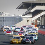 Events: Porsche GT3 Cup Challenge Middle East returns for historic 10th Season