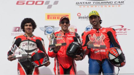 Race 2 podium Nasser_Abdullah_Ali