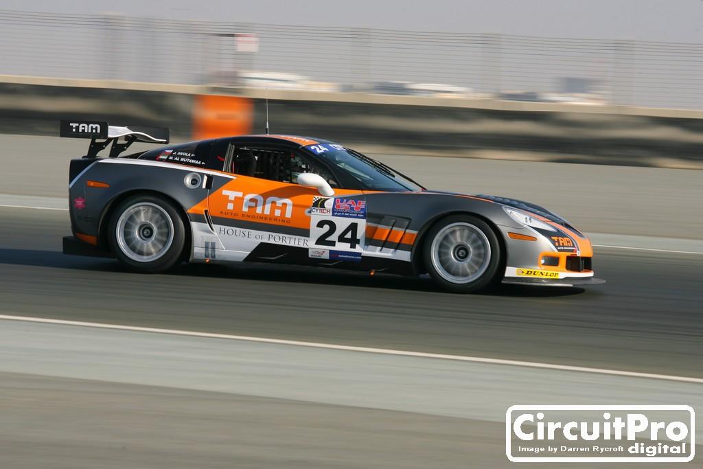 Gallery: UAE National Raceday 4 Nov 26th 2010, Dubai Autodrome