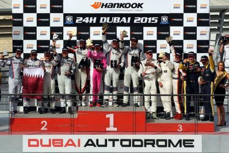 SP2 class podium