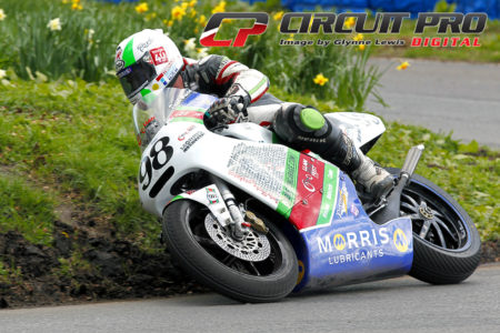 spring-cup-1st-race-of-the-year-honda-rs250-_gcl0112