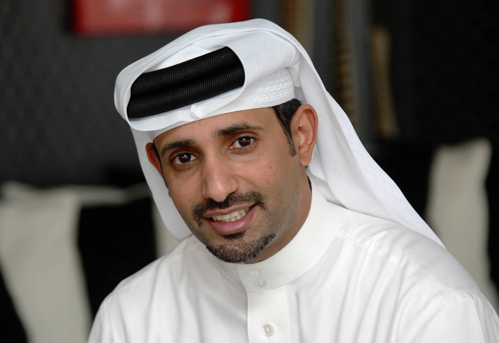 BIC: Official statement from Bahrain Int Circuit CEO Shaikh Salman bin Isa Al Khalifa ahead of forthcoming F1 race