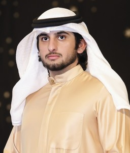 Sheikh-Ahmed-bin-Mohammed