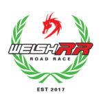 Bikes: Rebirth of iconic Eppynt Welsh Road Race in August 2018