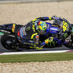 MotoGP: Coronavirus #COVID-19 outbreak disrupts season opener in Qatar and second round in Thailand