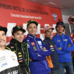 MotoGP: The last showdown of the season awaits before the lights go out in Valencia