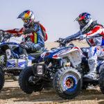 Dubai: Emirates Desert Championship report opening round 1 of new 2017-2018 Season