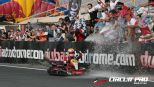 Dubai: Batelco win Kartdrome 24 Hours and wrap up 2012 Endurance Championship title for third year