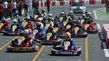 Karting: Preview to Dubai Kartdrome 600 Kilometers Endurance Race this weekend