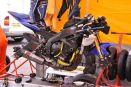 Al-Anabi Racing Dixon wins Top Fuel event at NHRA SuperNationals