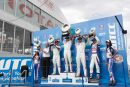 WTCC: Marrakech – Morocco sees Citroen dominate in the new C-Elysee WTCC touring car
