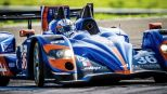 ELMS: Signatech Alpine are 2014 ELMS Champions in dramatic end to season race in Portugal