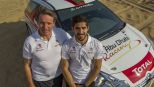 WRC: Mohamed A Mutawaa to compete in Junior WRC 2015