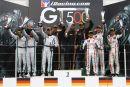 GT: Von Ryan McLaren wins at the Nürburgring as Chiyo, Reip, Buncombe take 2015 Blancpain Endurance drivers title