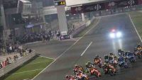 MotoGP: The MotoGP World Championship roars into new 2016 season at Losail this weekend