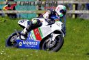 Road Racing: Top Spot for Paul Owen at Olivers Mount Spring Cup 2016