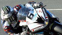 IoM TT: Senior TT race Sees Michael Dunlop take the honors